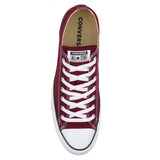 Converse Chuck Taylor All Star - bajamarsurfshop