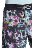 Boardshort Beatnik - bajamarsurfshop