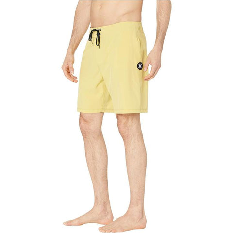 Boardshort Panthom Only One