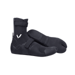 Botas Volte Split Toe 5mm - bajamarsurfshop