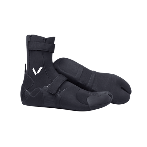 Botas Volte Split Toe 3mm - bajamarsurfshop