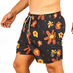 Boardshort Constellation