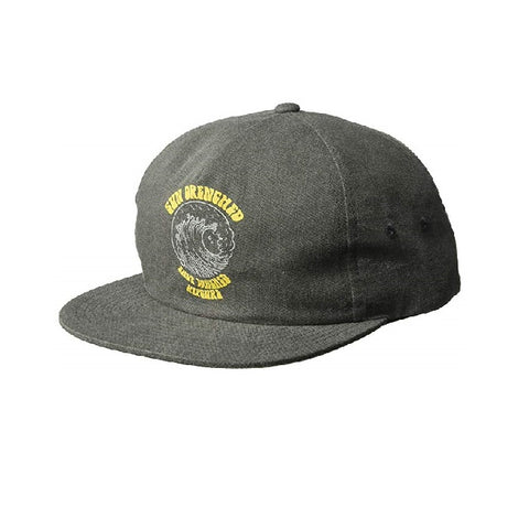 Gorro Rip Curl Salt Washed