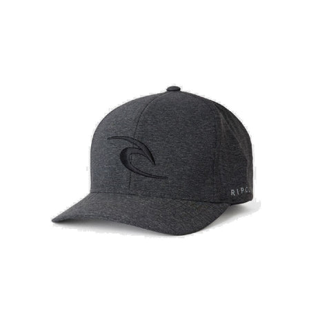 Gorro Rip Curl Phase Icon