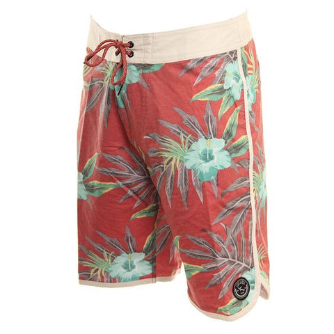 Boardshort Pig Dog - bajamarsurfshop