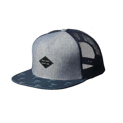 Gorro Rip Curl Palm Point