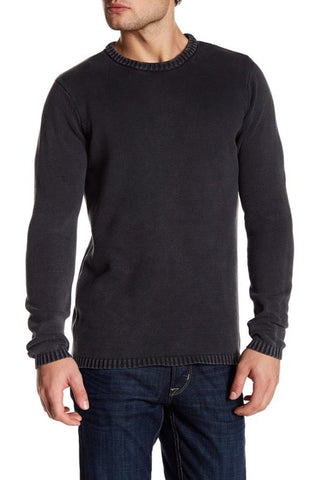 Sweater Lister - bajamarsurfshop