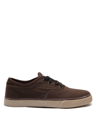 Zapatillas Dropdead Stone Basic - bajamarsurfshop