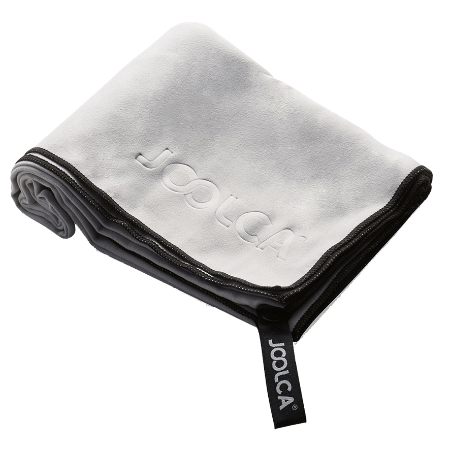 MicroMate Travel Towel