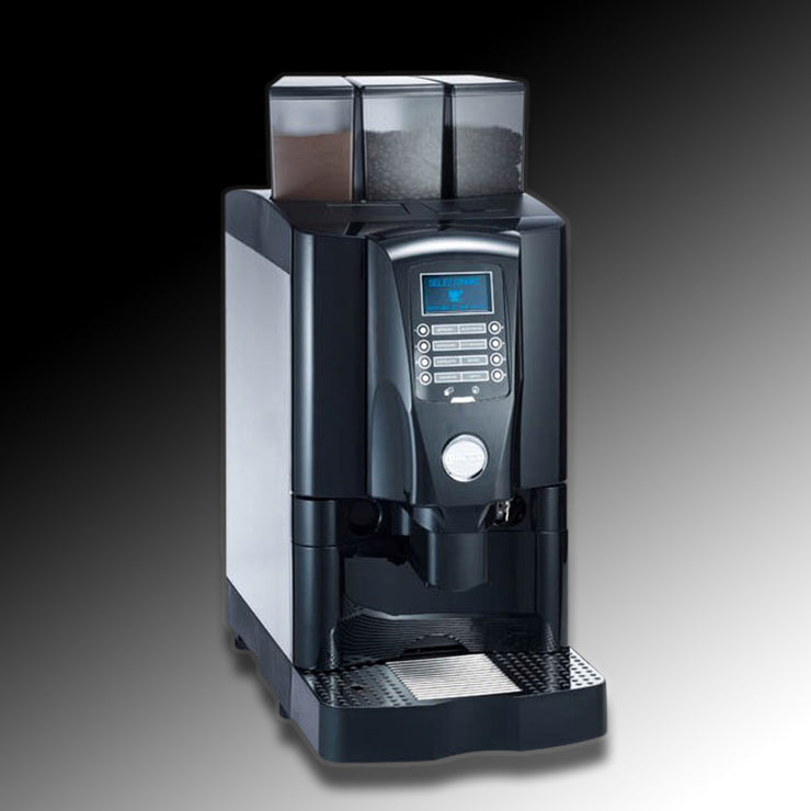 MX-2 Bean to Cup Coffee Machine