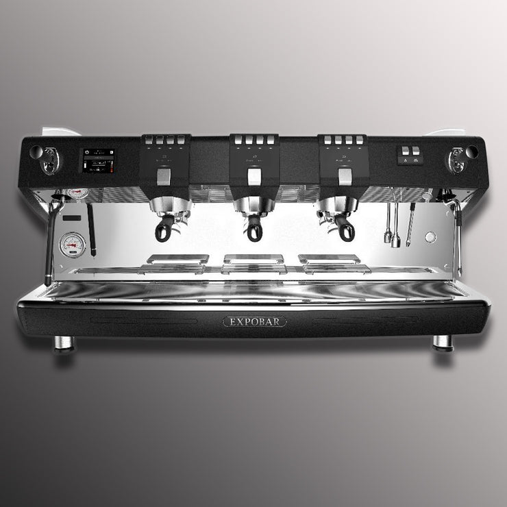 Expobar Diamant Pro Espresso Coffee Machine