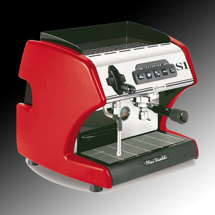 La Spaziale Vivaldi S1 Coffee Machine