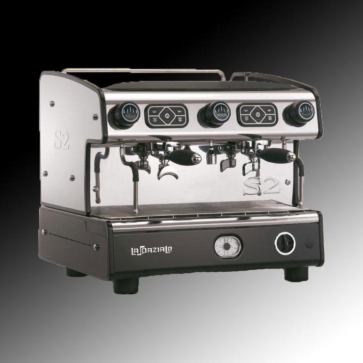 La Spaziale S2 Traditional Espresso Machine - 2 Group