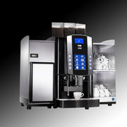MX-3 Bean to Cup Coffee Machine