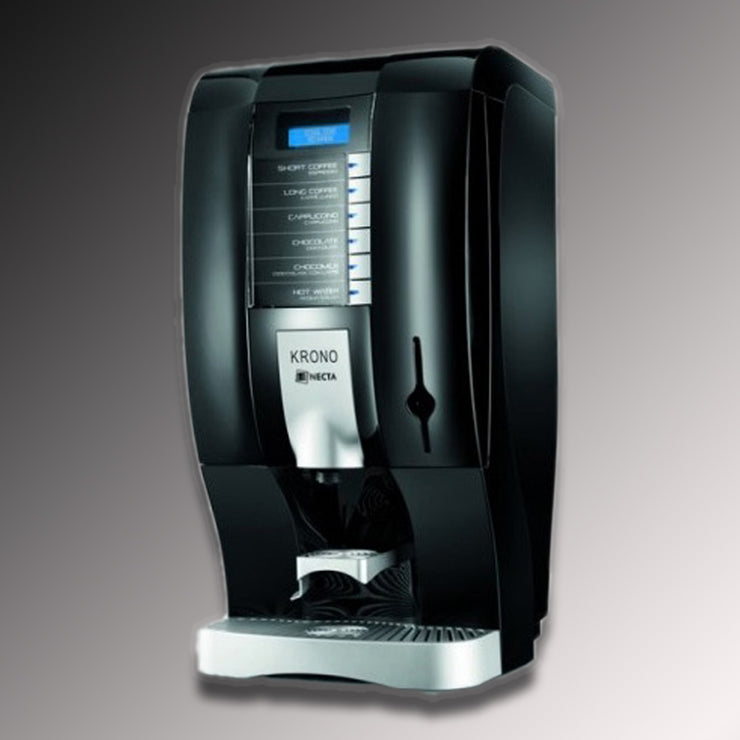 Krono Instant Coffee Machine