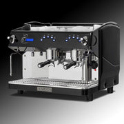Expobar Rosetta Coffee Espresso Machine