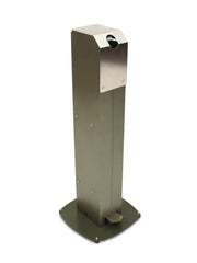 Absolute 'uCleanse' Hands Free Sanitiser Dispenser £399.00 Plus Vat