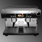 WMF Espresso Commercial Coffee Machine