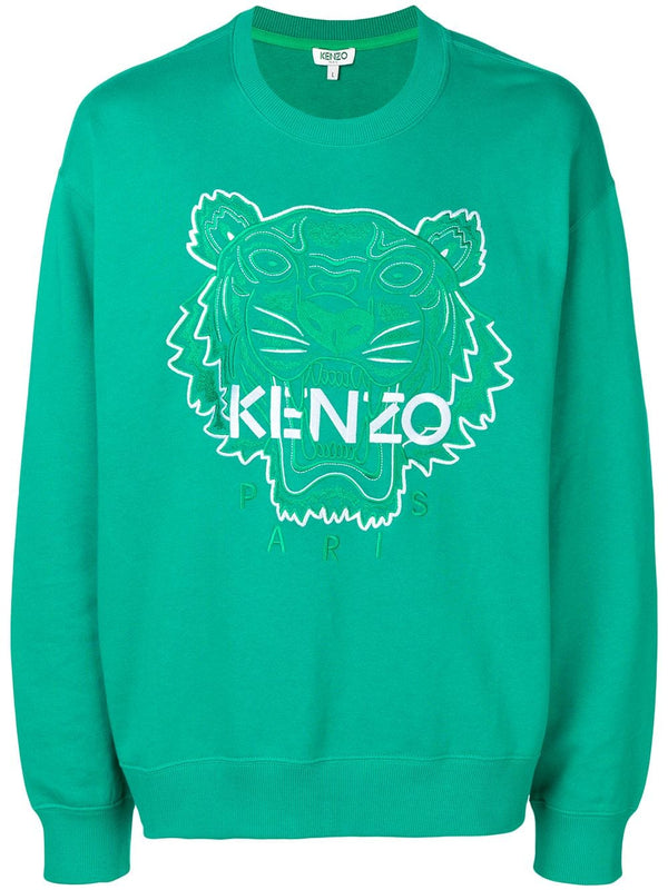 Kenzo - Dictage