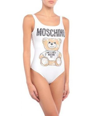 Moschino - Dictage