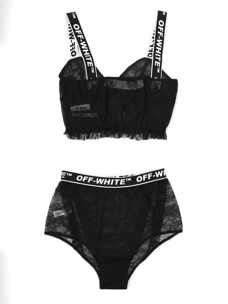 Off -White - Dictage