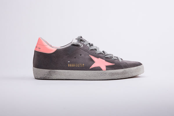 Golden Goose - Dictage