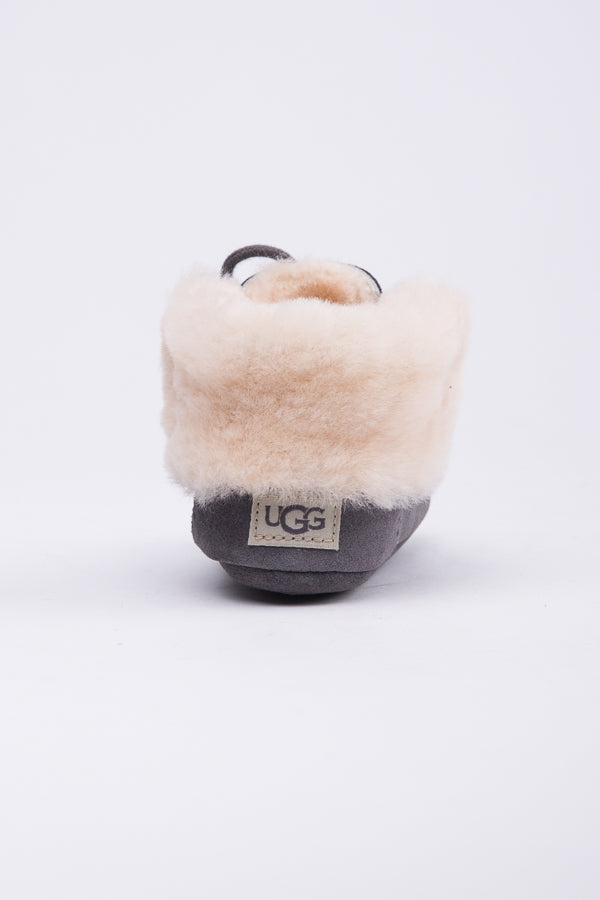 UGG - Dictage