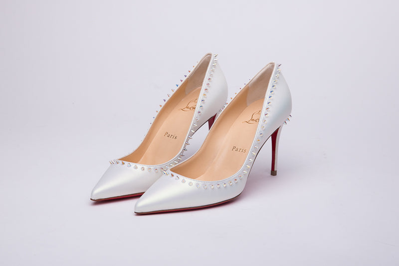 Christian Louboutin - Dictage