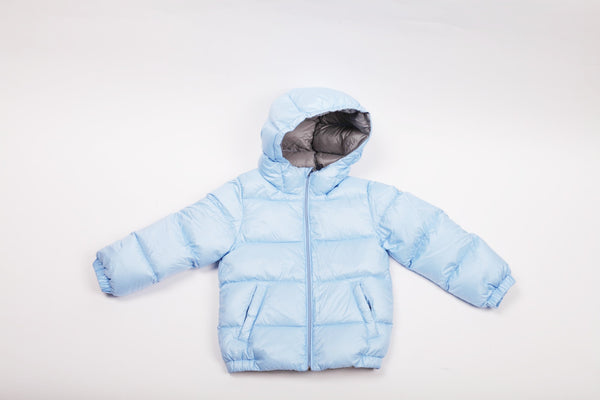 Moncler - Dictage
