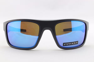 ca10b48d5d NEW Oakley Drop Point 9367-06 Prizm Polarized Sports Surfing Cycling  Sunglasses