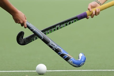 Lancaster Ladies Hockey