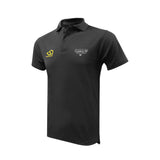Ladies Netball Polo Shirt