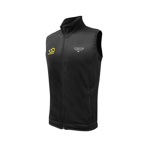 Ladies Hockey Gilet