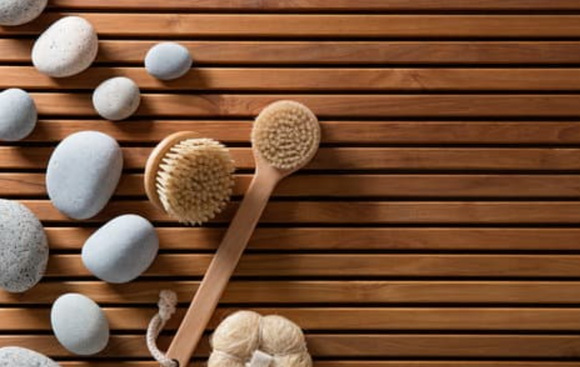 Benefits of Exfoliating Your Skin Naturally - Koaka NZ