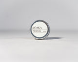 Hemp Lip Healer - Natural NZ Hemp Based Body Care - Koaka