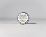 Organic Natural Lip Healer - Natural NZ Hemp Based Body Care - Koaka