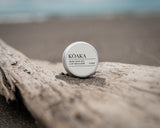 Koaka Skincare NZ Hemp Seed Oil Lip Balm