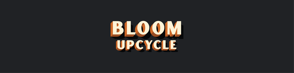 Side Hustle Series: Meet Hemi Patel of Bloom Upcycle