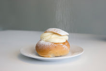 Load image into Gallery viewer, Blandsemla