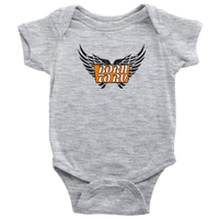 rving camper infant and baby clothing