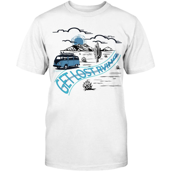 womens rving shirts for campers