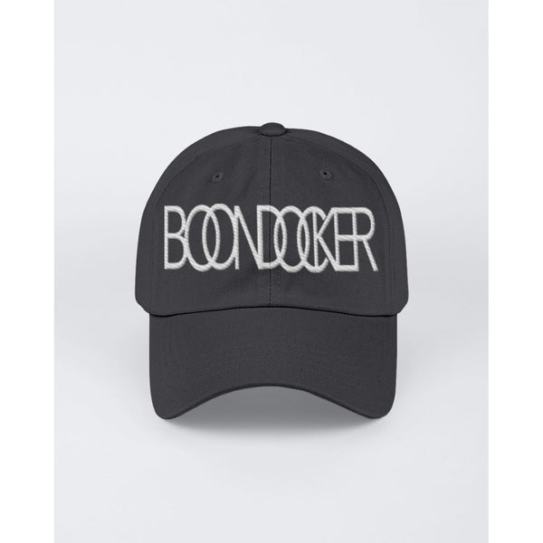 RVing Hats for Boondockers and Campers