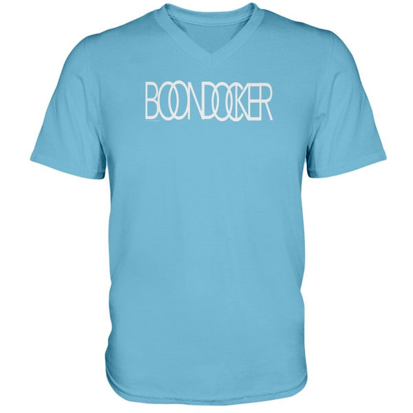 boondocker rving womens shirts for campers