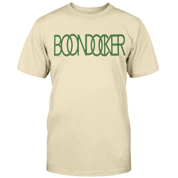 Boondocker womens shirts for rvers & campers