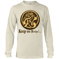 rving mens shirts for campers