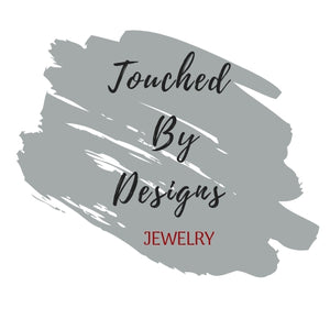 Touched By Designs