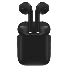 Load image into Gallery viewer, SLEEK PODS™️  | Bluetooth Earphones