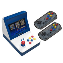 Load image into Gallery viewer, 64bit Retro Mini Arcade Console