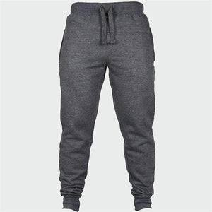 Musho Station:Men's Sweatpants Fitness Jogger,,Musho Station,Musho Station