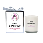 Pink Grapefruit 275g